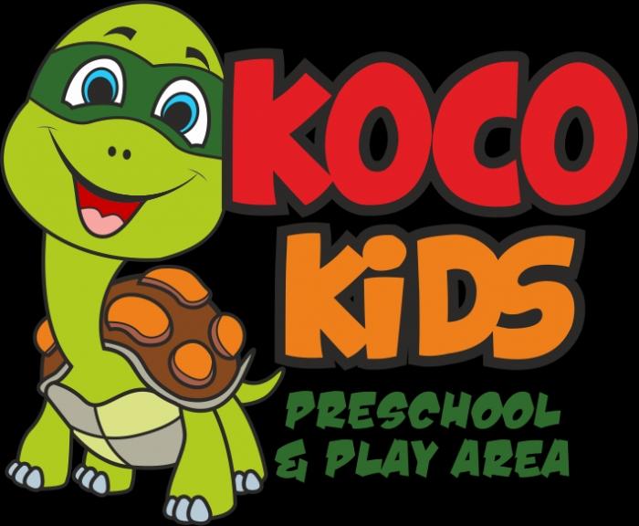 Koco Kids