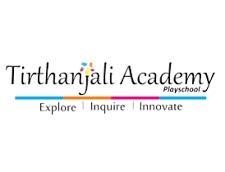 Tirthanjali Academy Playschool