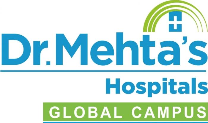 Mehta Multispecialty Hospitals