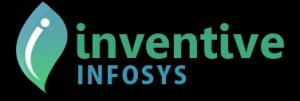 Inventive Infosys