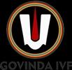 Govinda Ivf Centre