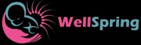 Wellspring Ivf