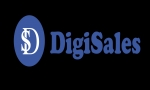 Digisales Digital Marketing Agency In Bangalore