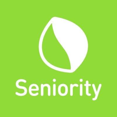 Seniority.in Online Shopping  For Senior Citizens