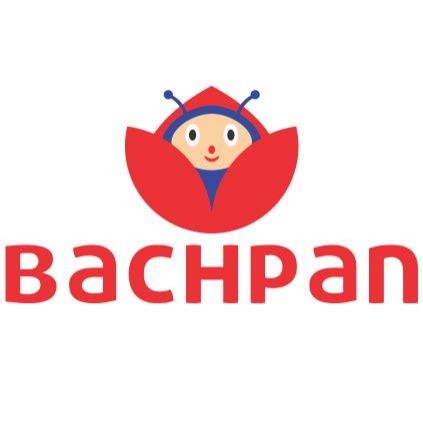 Bachpan Bhiwadi