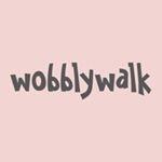 Wobblywalk
