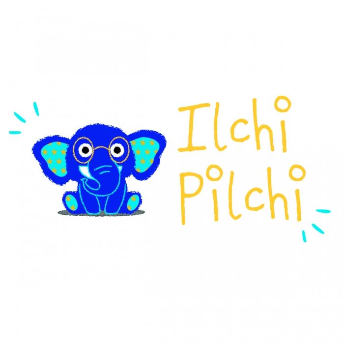 Ilchi Pilchi