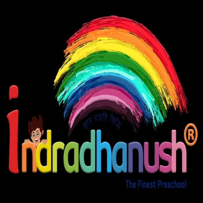 Indradhanush Pre School