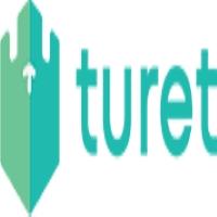 Turet Kidswatches